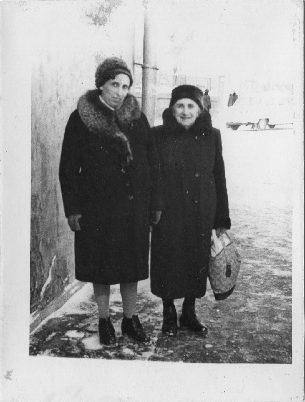 Mom-Grandmother_1963