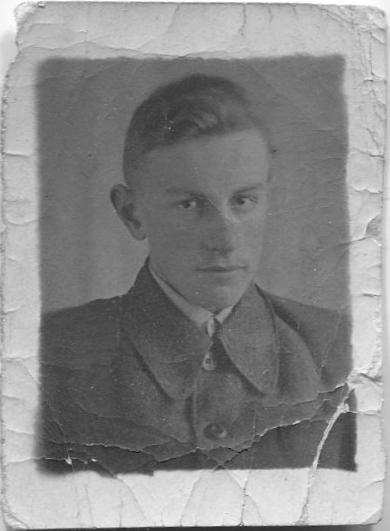 Lev Konovalov-3