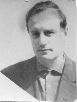 Lev Konovalov-5
