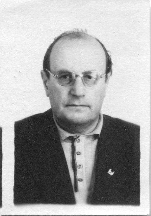 Lev Konovalov-6