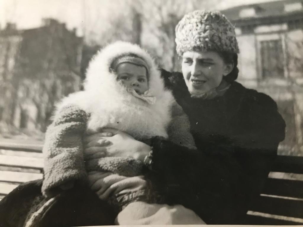 Nella_Evgeny