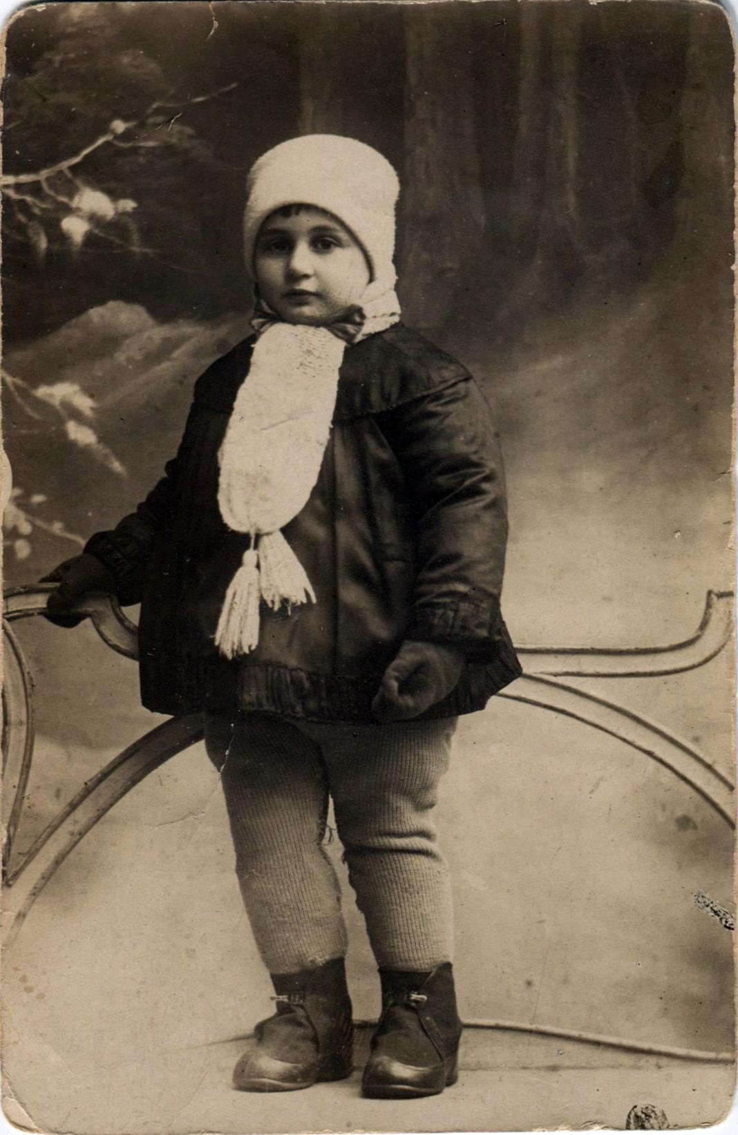 Luba_1931_1