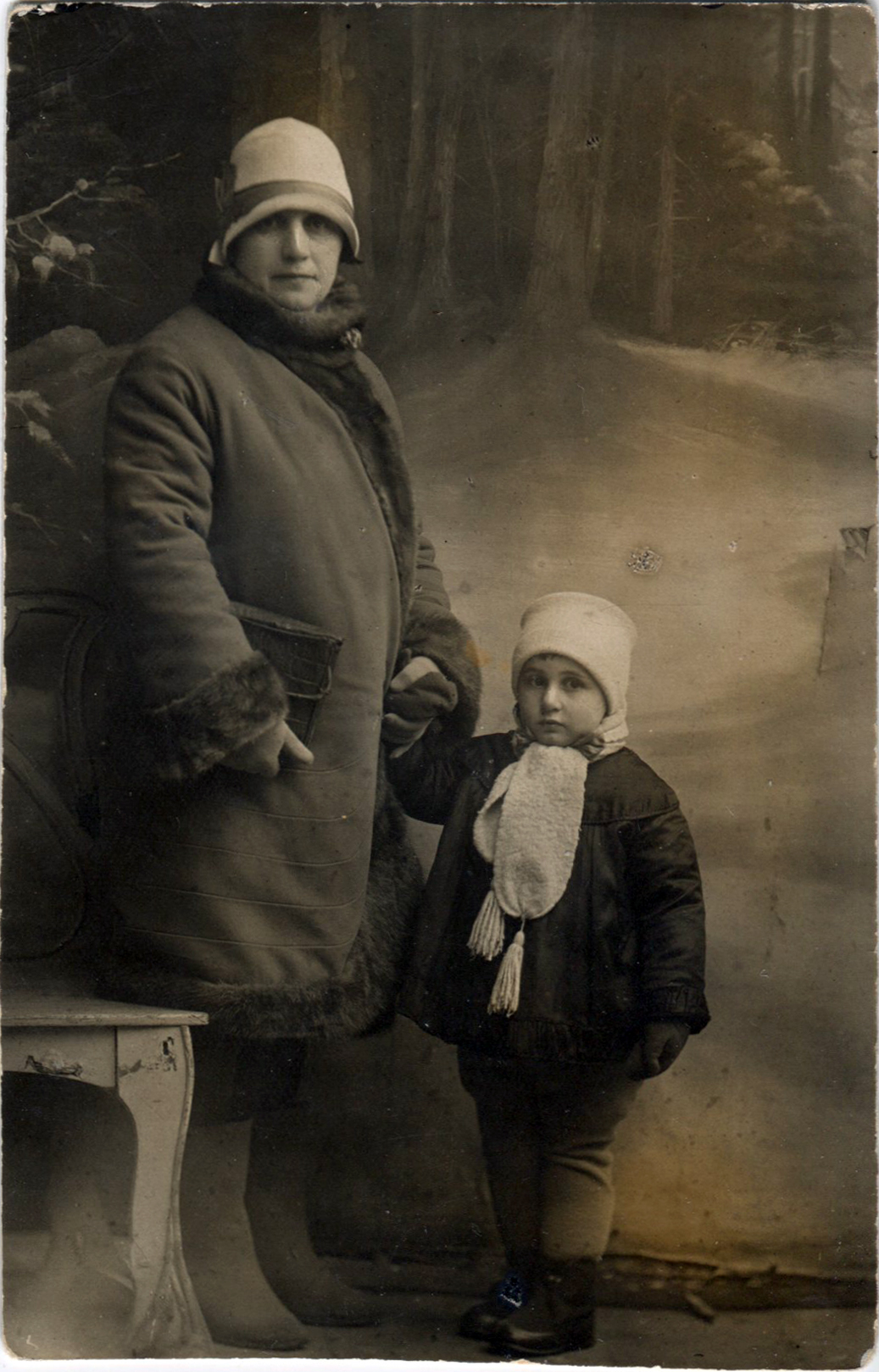 Luba_1931_2