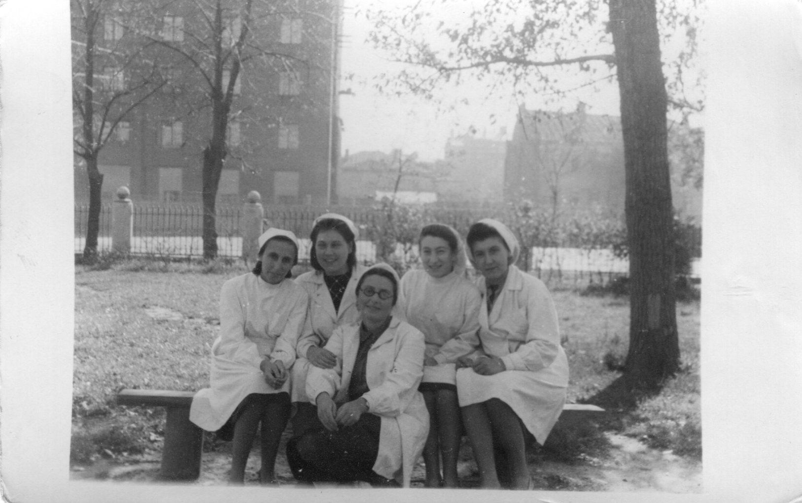 2nd Med Sep 18 1948001