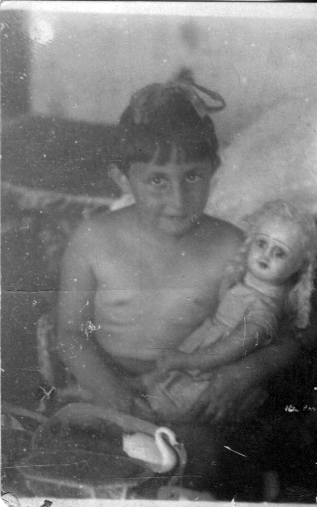 Aug 13 1934001