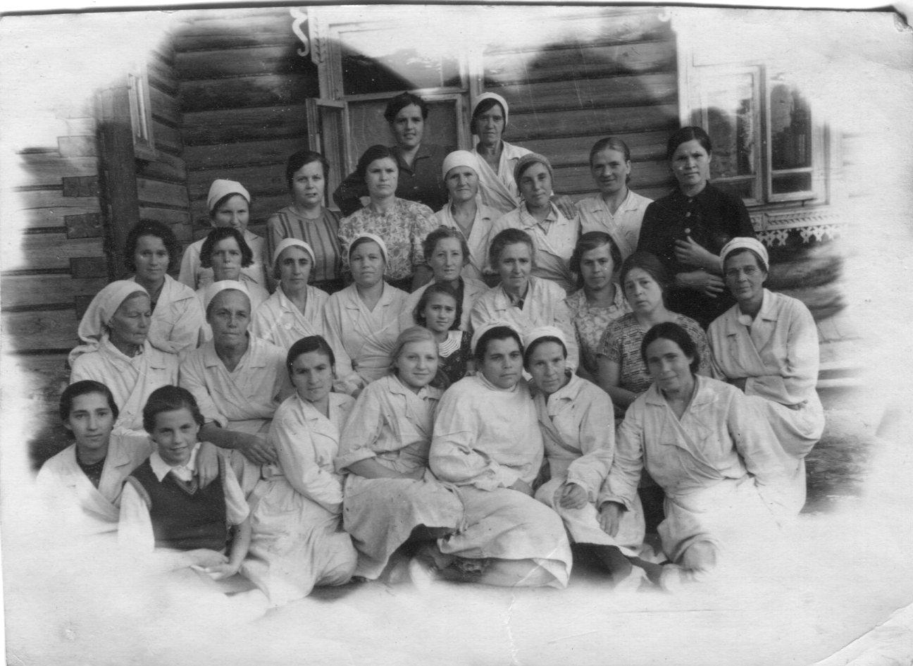 Dom rebenka 1943 Nab Chel001