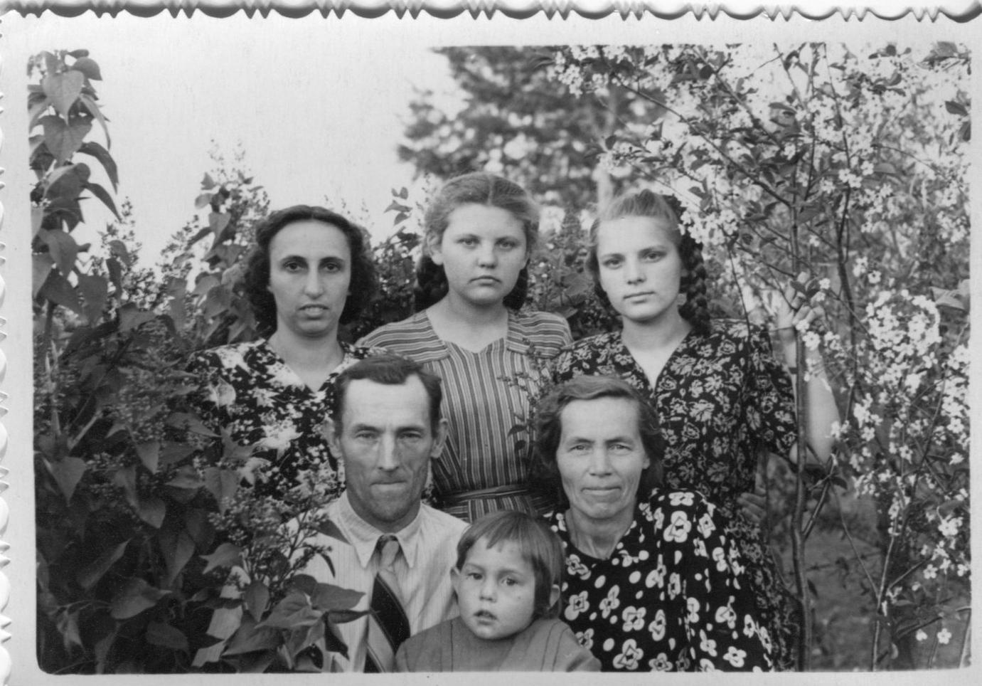 Mtzensk May 29 1952 001
