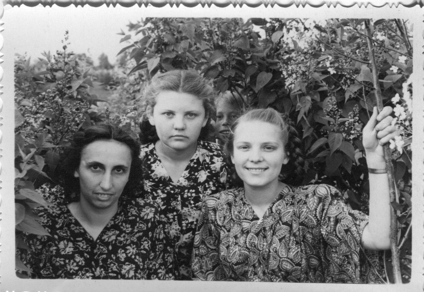 Mtzensk May 29 1952 002