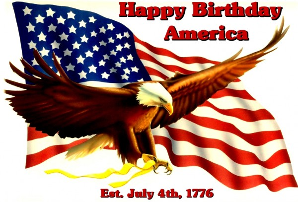 Happy-Birthday-America-600x407