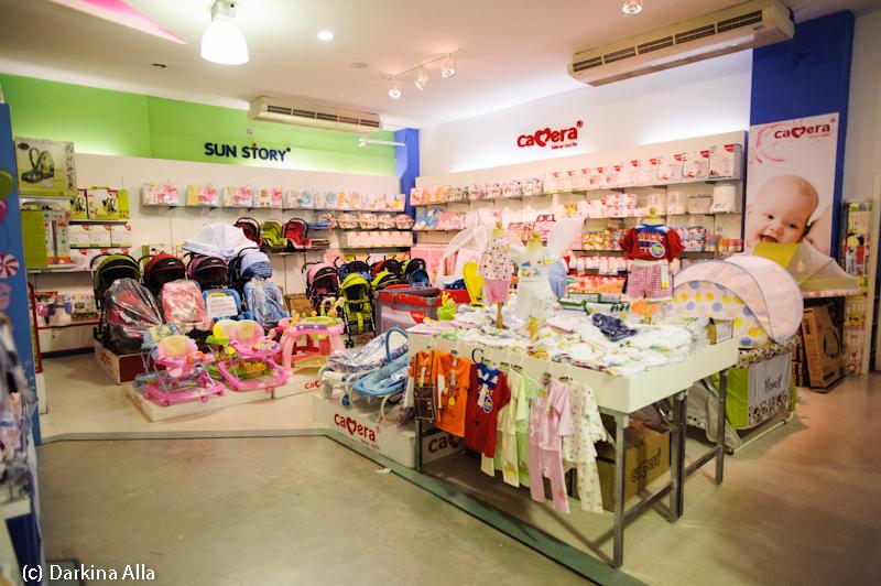 Магазин сток брендовой одежды с доставкой