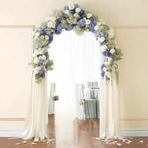 Свадебная флористика свадебный декор