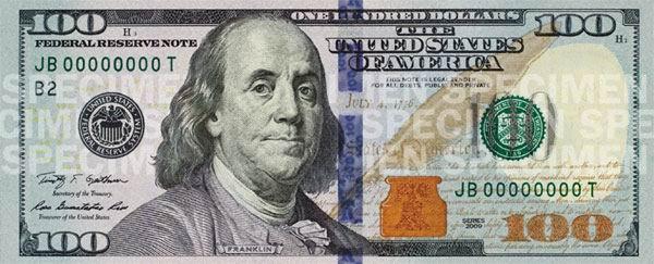 100-dollarov-1
