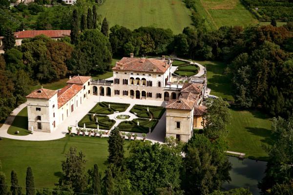 Недвижимость италия неттуно