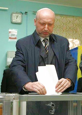 выборы25