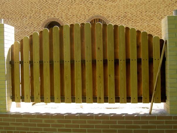 забор2Вэб