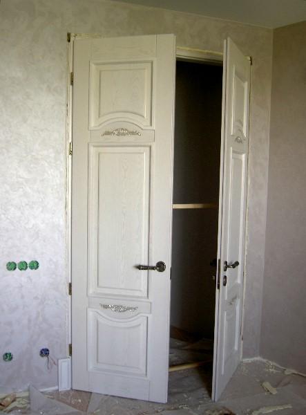 дверьВэб2