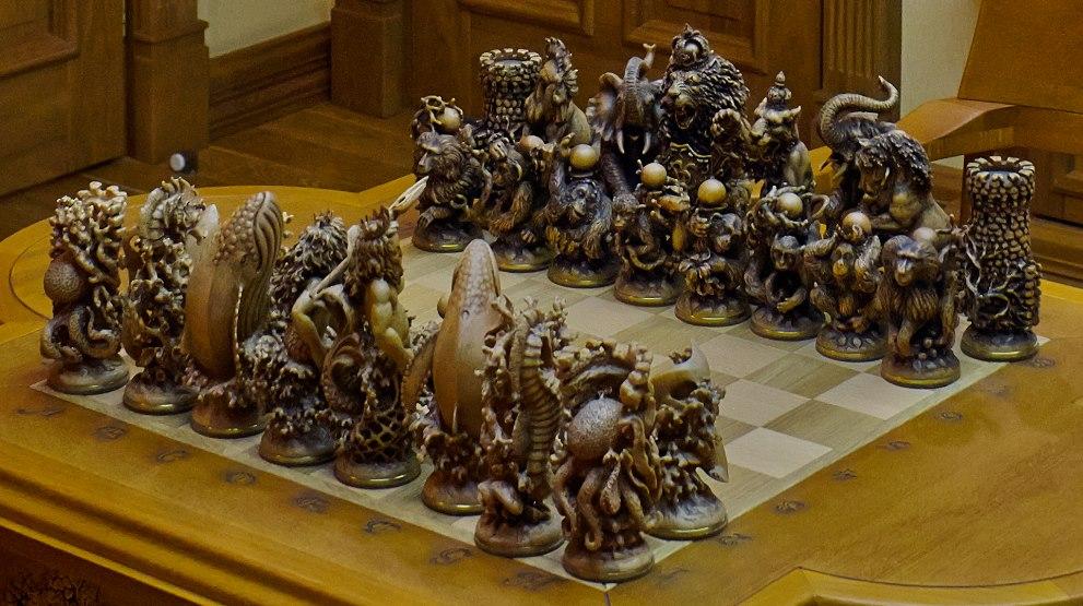 шахматынов5Вэб