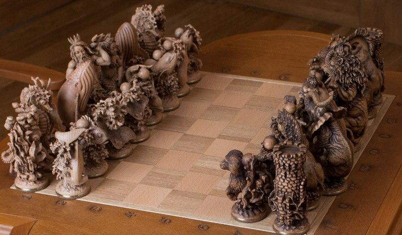 шахматынов3Вэб