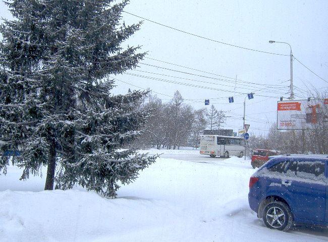 снег2Вэб