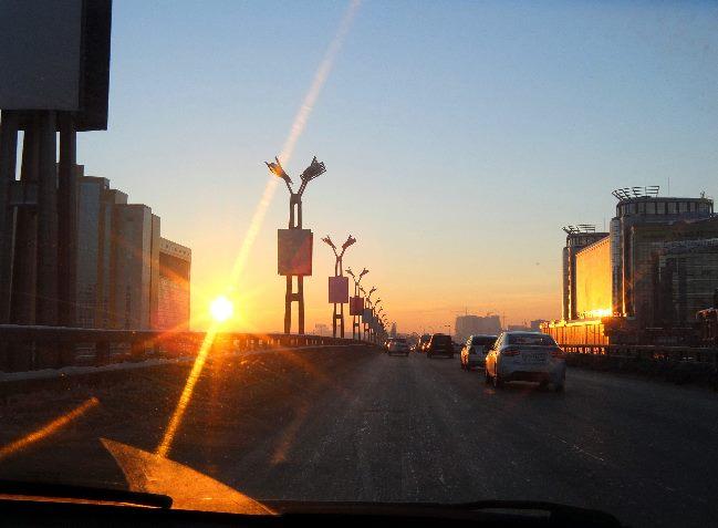 ОмскВэб