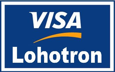 visa_lohotron2.gif_cr_cr