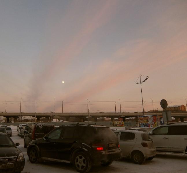 облака2Вэб