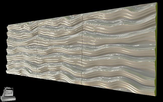 длинная волна (1)Вэб