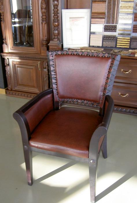 кресло2