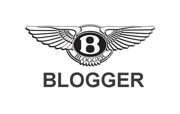 блогерзнакВэб