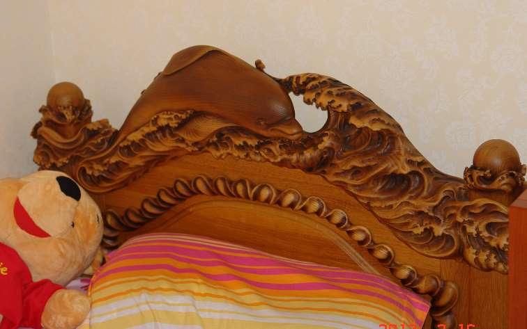 кроваткаВэб