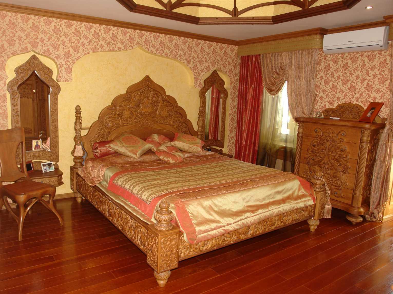 кровать3Вэб