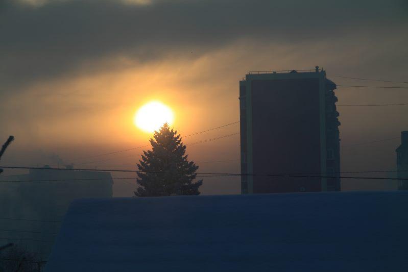 Солнце1Вэб