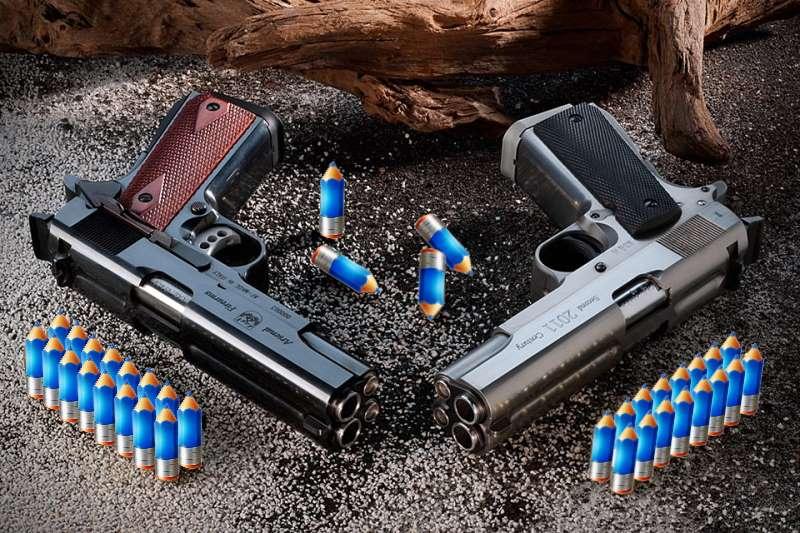 оружиежжВэб
