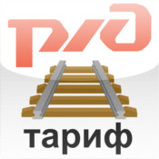mzl.qmibiszh.175x175-75