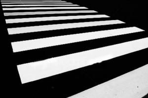 PedestrianCrossing-300x200