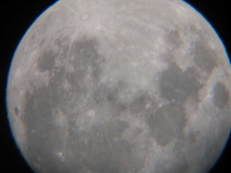 луна22Вэб