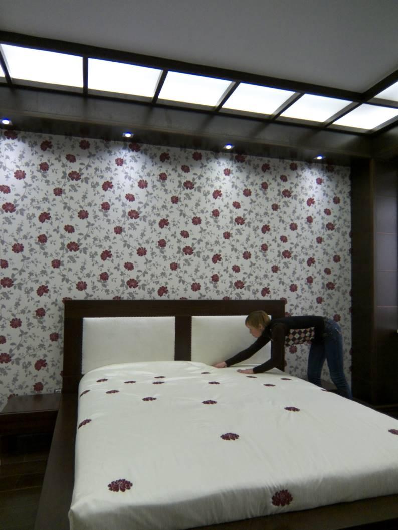 Квартира11Вэб