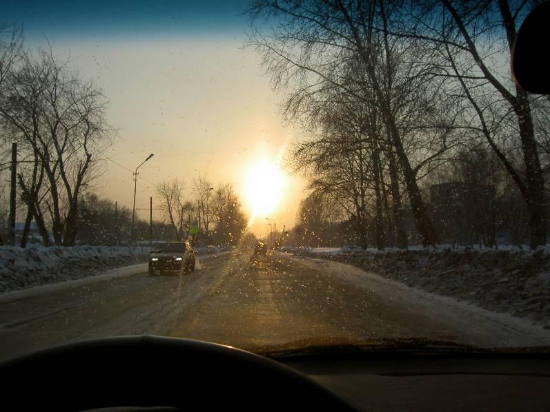 солнце2