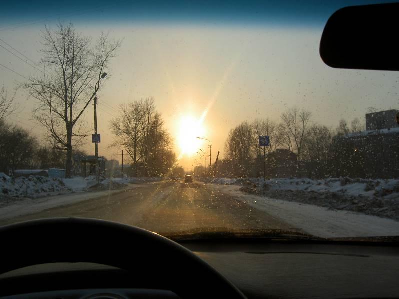 солнце3