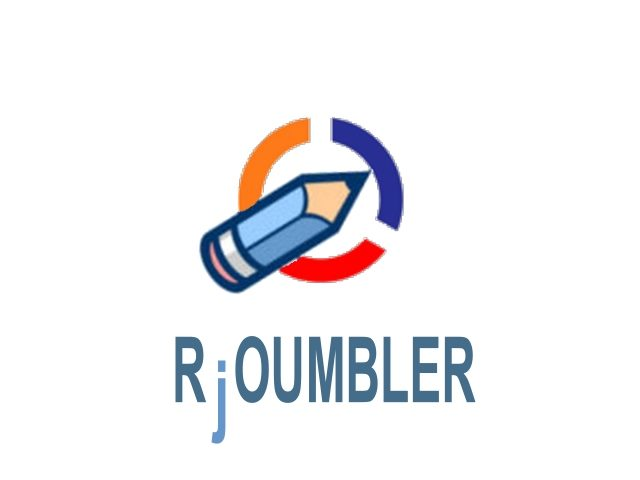 ржумблер