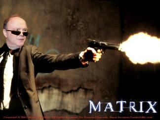 Матрих1