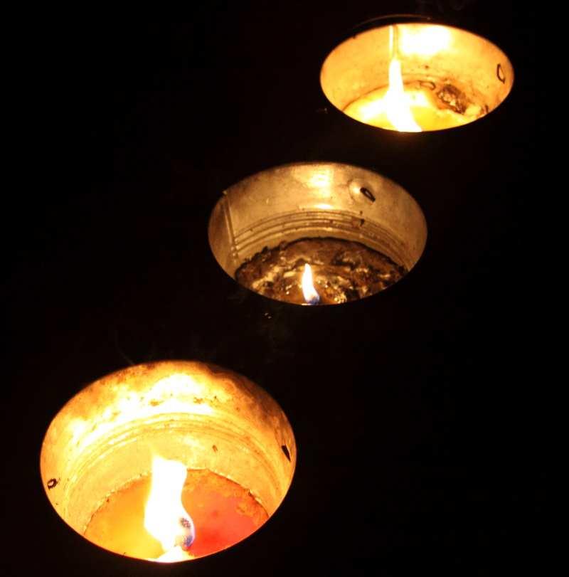 свеча2Вэб