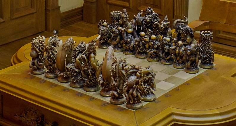 шахматы01Вэб