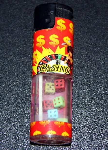 казиноВеб