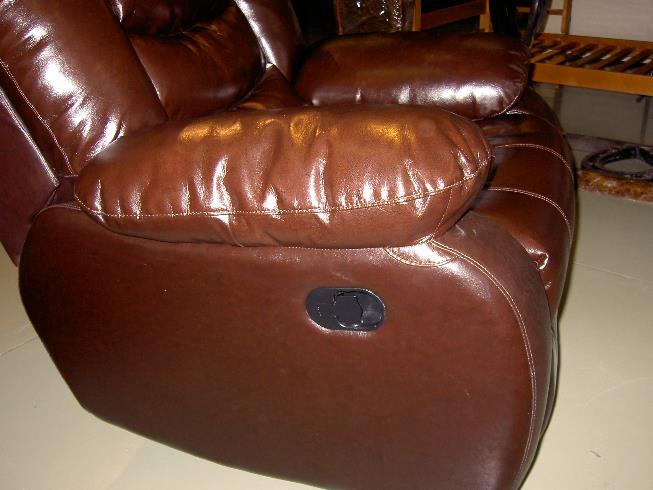 кресло3Вэб