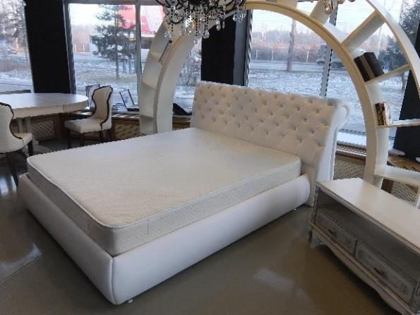 кровать1Вэб