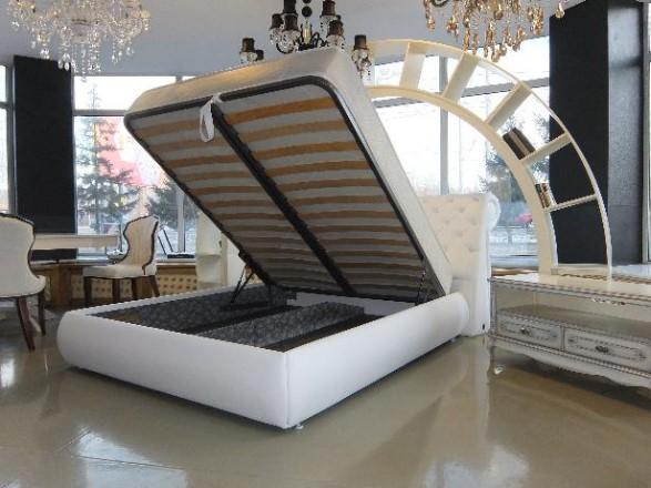кровать2Вэб