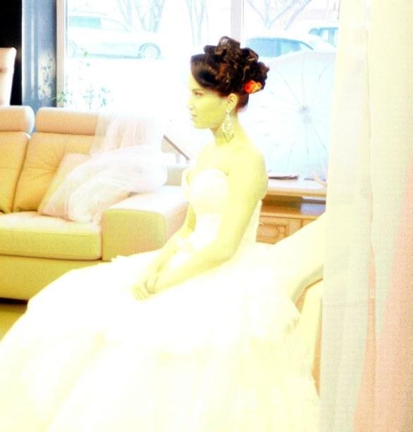невесты2Вэб