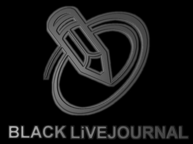 BlackLjWeb
