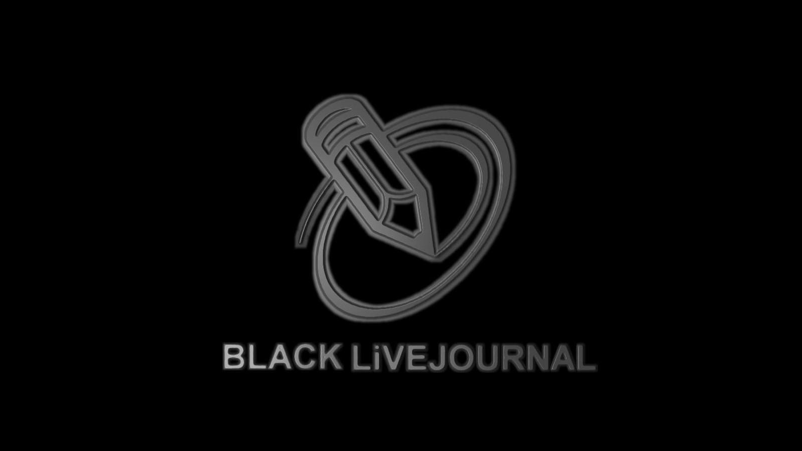 BlackLjWeb1